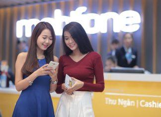 Các điểm giao dịch của mobifone tại Lâm Đồng