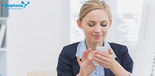 dịch vụ ứng tiền của nhà mạng vinaphone Dịch Vụ Ứng Tiền Của Nhà Mạng Vinaphone