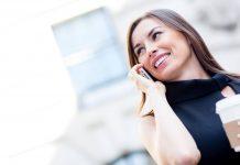 dịch vụ ứng tiền tự động Home