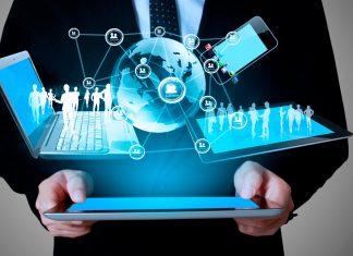 Định nghĩa về mobile internet