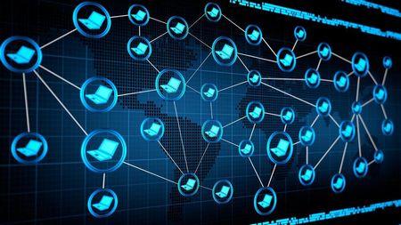 Định nghĩa về mobile internet Định nghĩa về mobile internet