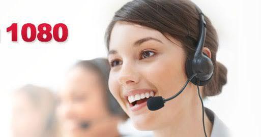 Giới thiệu dịch vụ 1080 Giới thiệu dịch vụ 1080