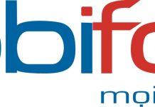 Những đầu số của mạng mobifone hiện nay Home