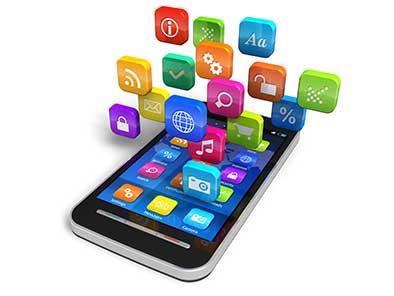 thoải mái lướt web trên dế yêu cả ngày với dịch vụ mobile internet Thoải mái lướt web trên dế yêu cả ngày với dịch vụ Mobile Internet