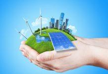 VNPT đã sẵn sàng nền tảng cho các hệ sinh thái thông minh Home
