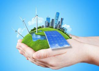VNPT đã sẵn sàng nền tảng cho các hệ sinh thái thông minh