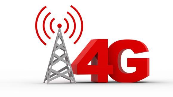 Hỗ trợ thuê bao 2G lên 4G Hỗ trợ thuê bao 2G lên 4G