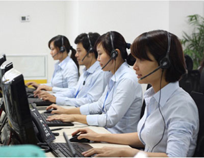 Cách gọi tổng đài 1080 63 tỉnh trên cả nước Cách gọi tổng đài 1080 63 tỉnh trên cả nước