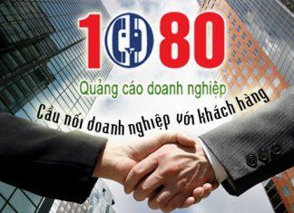 Cẩm nang tra cứu thông tin qua dịch vụ 1080 Home