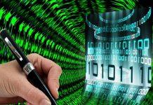5 chính sách mới liên quan lĩnh vực ICT có hiệu lực trong tháng 9/2018
