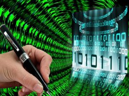 5 chính sách mới liên quan lĩnh vực ICT có hiệu lực trong tháng 9/2018 Home