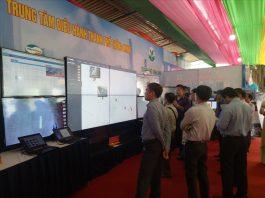 Việt Nam xếp hạng thứ 6 về phát triển Chính phủ điện tử tại khu vực ASEAN Home