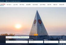 VNPT triển khai hệ thống Cổng thông tin và ứng dụng Du lịch thông minh cho tỉnh Hà Giang