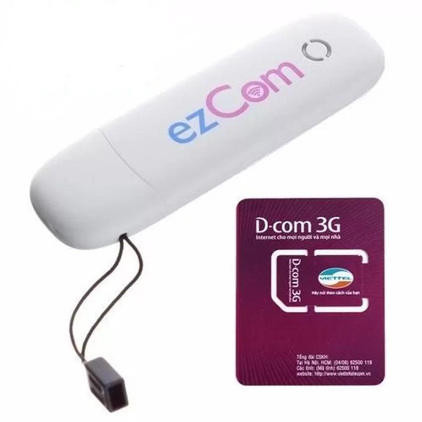 bộ sản phẩm ezcom của vinaphone Bộ sản phẩm ezcom của Vinaphone