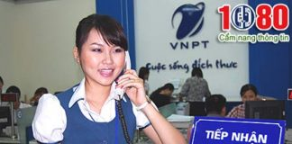 Danh bạ số điện thoại cần biết tại Đà Lạt