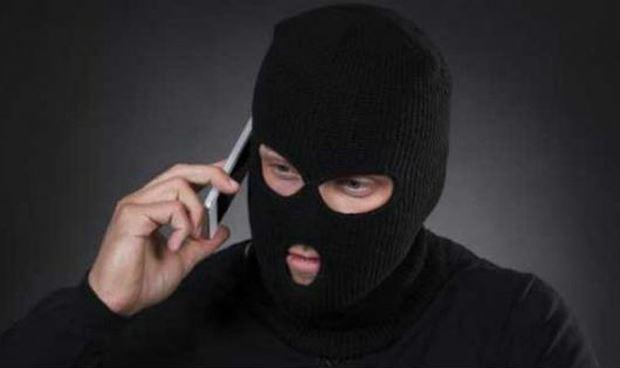 Cảnh báo hiện tượng giả danh công an lừa đảo khách hàng qua điện thoại Cảnh báo hiện tượng giả danh công an lừa đảo khách hàng qua điện thoại