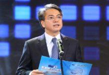 VNPT sẽ trở thành trung tâm giao dịch số của châu Á năm 2030