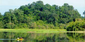 VNPT hợp tác xây dựng Du lịch thông minh tại tỉnh Đồng Nai