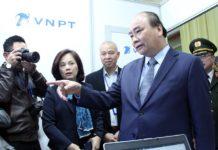 Hội nghị Thượng đỉnh Mỹ - Triều: Đảm bảo thông tin liên lạc thông suốt, không để xảy ra sai sót Home
