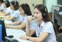VNPT tăng cường phục vụ khách hàng dịp Tết Nguyên đán Home