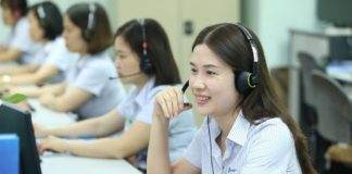 VNPT tăng cường phục vụ khách hàng dịp Tết Nguyên đán
