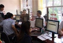 VNPT góp phần quan trọng thúc đẩy chính quyền điện tử tại An Giang