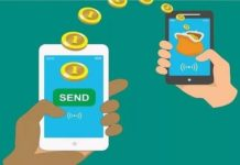 VNPT đủ điều kiện để triển khai Mobile Money Home