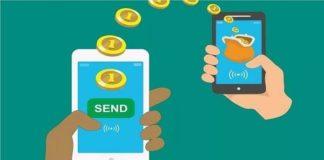 VNPT đủ điều kiện để triển khai Mobile Money