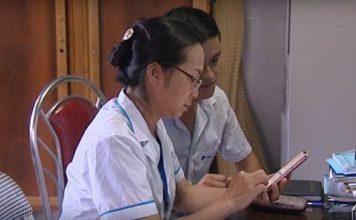 VNPT tại Hà Giang đã cung cấp giải pháp truyền thông SMS Brandname