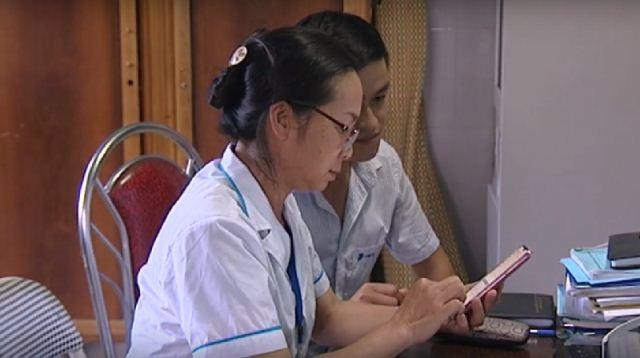 VNPT tại Hà Giang đã cung cấp giải pháp truyền thông SMS Brandname VNPT tại Hà Giang đã cung cấp giải pháp truyền thông SMS Brandname