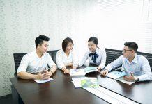 Doanh nghiệp vừa và nhỏ: làm thế nào để tối ưu chi phí trong mùa dịch Home